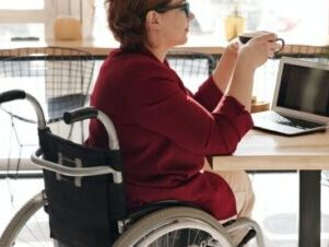 disability support NDIS