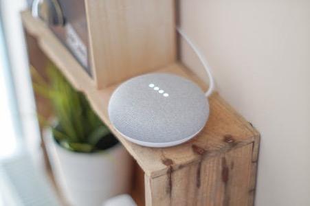 NDIS smart device