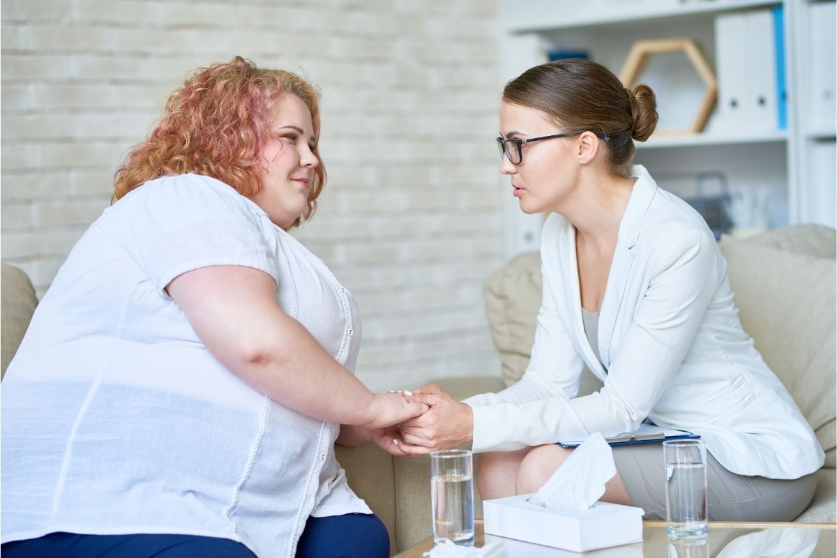 NDIS Mental Health Support